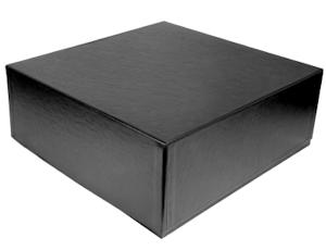 The LTC Blackbox