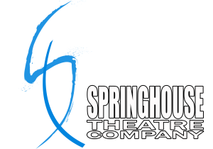 Springhouse Theatre