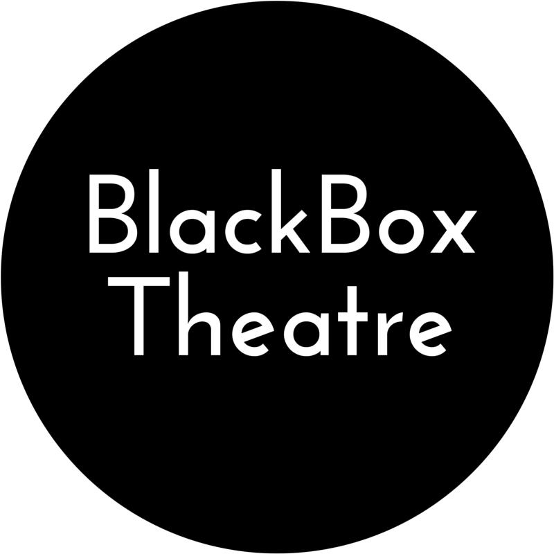springhouse blackbox