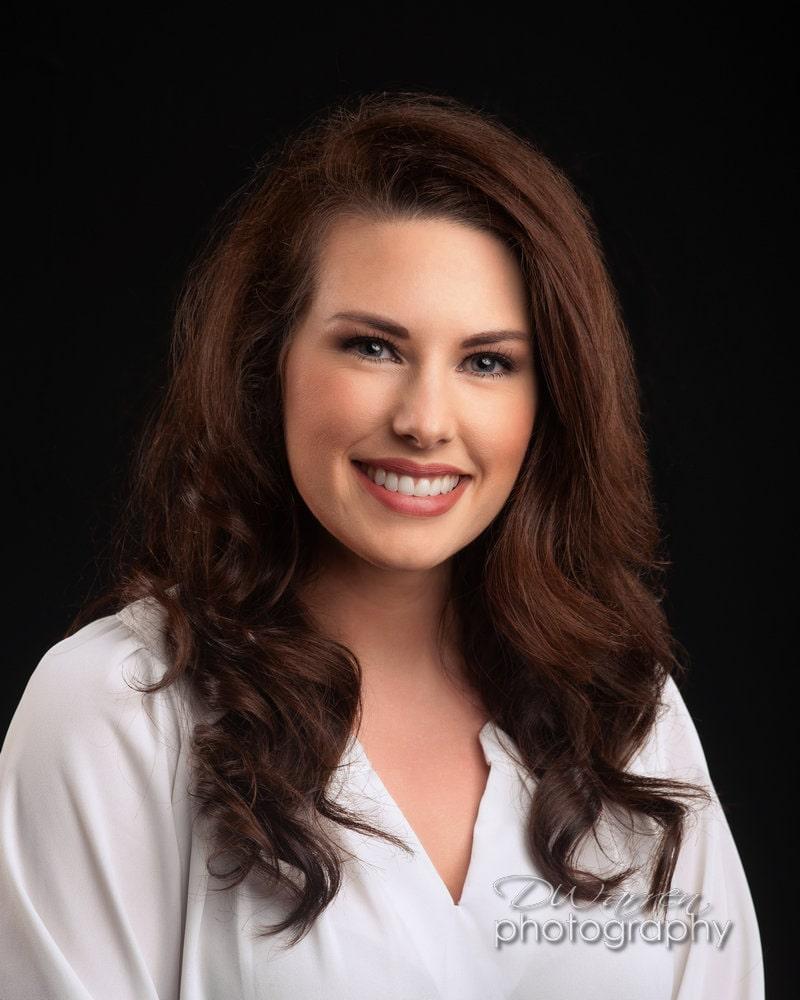 Alyssa Clayton