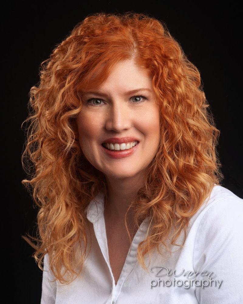 Carlita Becker