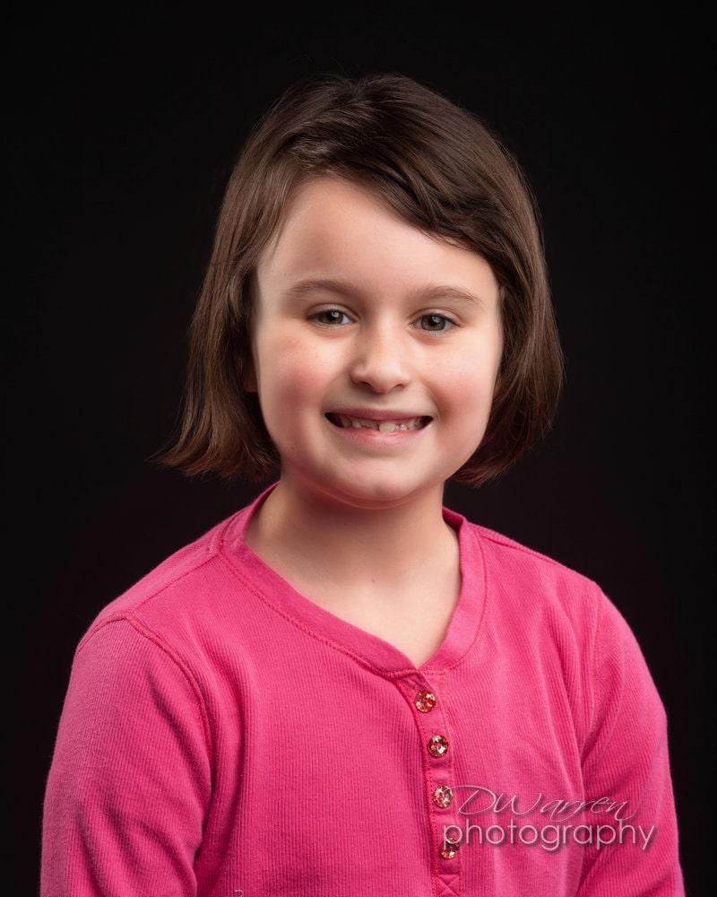 Sophia Elledge