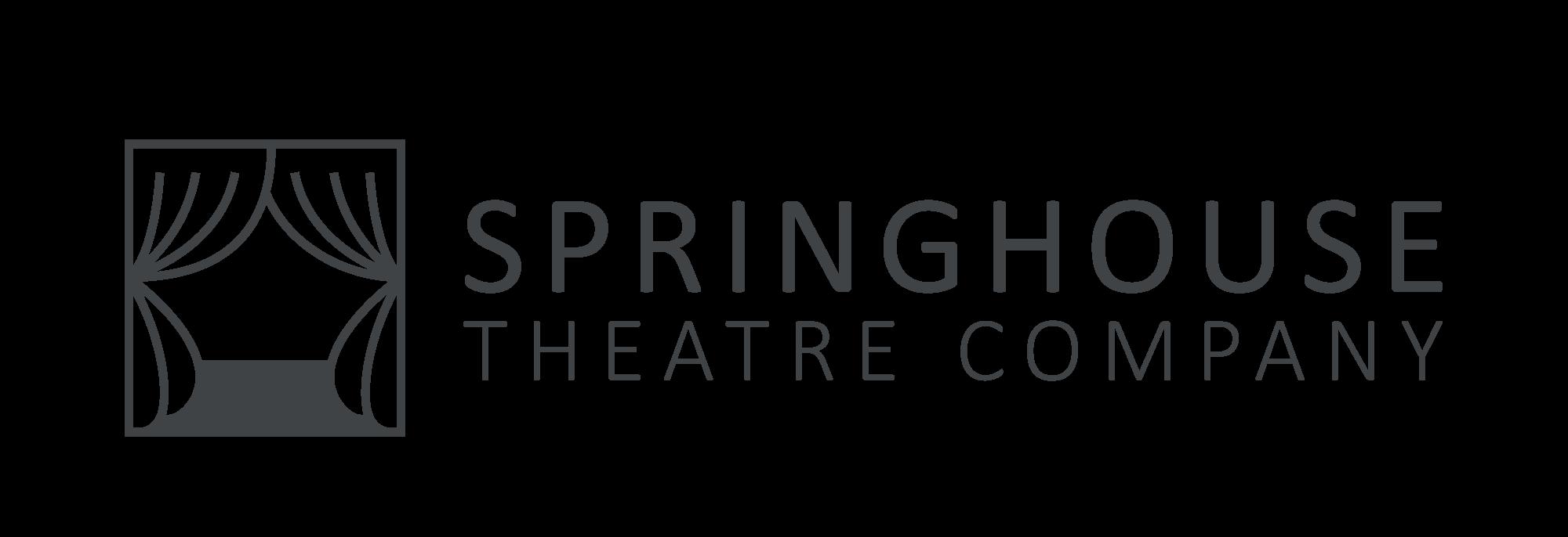 Springhouse Theatre